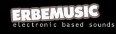 ErbeMusic