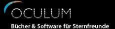 Oculum Verlag